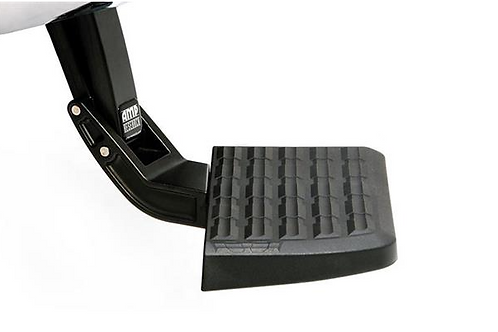 Dodge RAM Bed Step for 1500 New Model 2019-2021