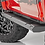 Thumbnail: Tundra CrewMax HD2 Running Boards for 2007-2020