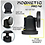 Thumbnail: Mobnetic Pro with a 90lb Magnetic Pull Force