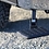 Thumbnail: Toyota Tacoma AMP Truck Bed Step for 2016-2021