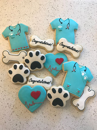 Vet Tech Cookie Set.jpg