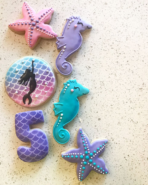 Mermaid Theme.JPG
