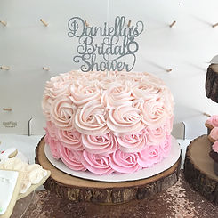 Bridal Shower Cake.JPG