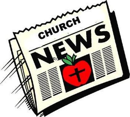 web1_CHURCH-NEWS1.jpg