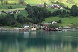 Nordfjord Norway.JPG