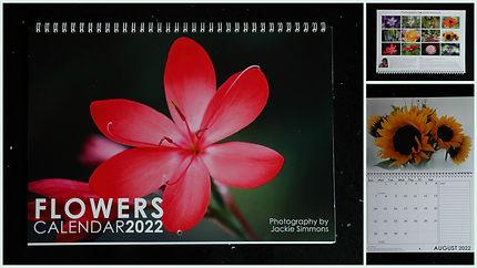 Garden and flowers calendar.jpg