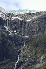 Kjenndal Glacier.JPG