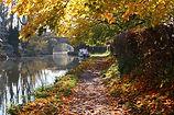 Leeds Liverpool Canal.JPG