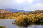 Autumn, Rydal Water.JPG