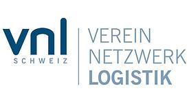 VNL.png