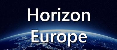horizon-europe_0[1].png
