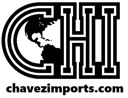 CHI Logo BW.png