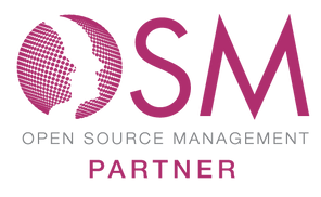 OSM-PARTNER-POSITIVE small.png