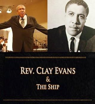 clay-evans.jpg