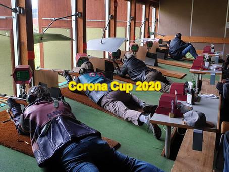 Corona Cup 2020