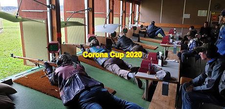 corona_cup.jpeg