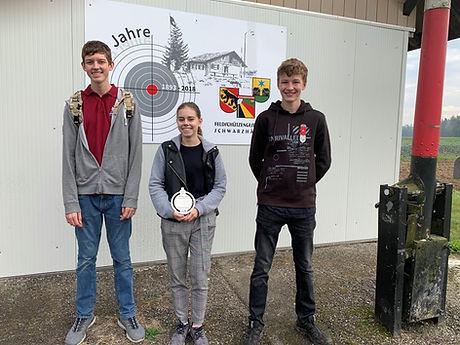 2020_Feldschiessen_Schuetzenkoenig.jpg