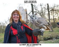 Nuit de la Chouette 2019 - 6