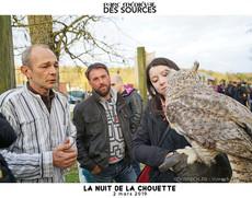 Nuit de la Chouette 2019 - 12