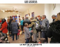 Nuit de la Chouette 2019 - 25