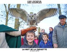 Nuit de la Chouette 2019 - 9