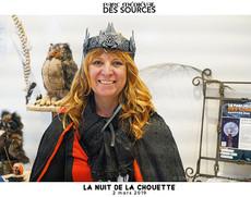 Nuit de la Chouette 2019 - 23