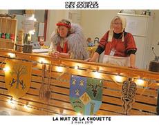 Nuit de la Chouette 2019 - 19