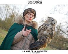 Nuit de la Chouette 2019 - 4