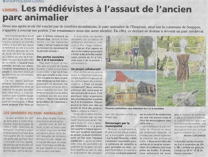 ARTICLE LA REPUBLIQUE 2.jpg