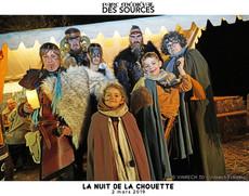 Nuit de la Chouette 2019 - 18