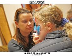 Nuit de la Chouette 2019 - 34