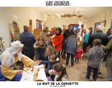 Nuit de la Chouette 2019 - 26