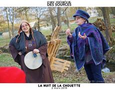 Nuit de la Chouette 2019 - 17