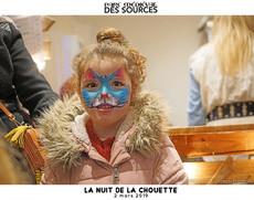 Nuit de la Chouette 2019 - 33