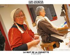 Nuit de la Chouette 2019 - 21