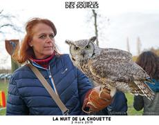 Nuit de la Chouette 2019 - 8