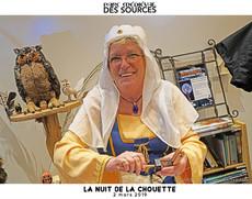 Nuit de la Chouette 2019 - 31