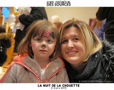Nuit de la Chouette 2019 - 32