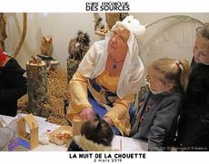Nuit de la Chouette 2019 - 29