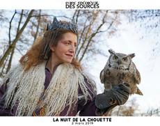 Nuit de la Chouette 2019 - 1