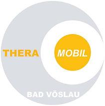 logo groß_BV.jpg