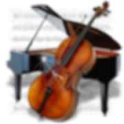 play_instrument_cello_sound_violin_string_audio_chello_piano_music.png
