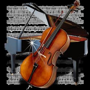 play_instrument_cello_sound_violin_string_audio_chello_piano_music.png