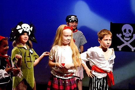 Sheffield Drama School-5933.jpg