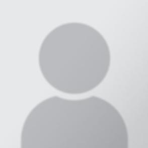 avatar-default.png