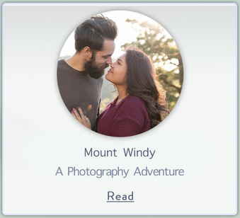 mountwindy.jpg