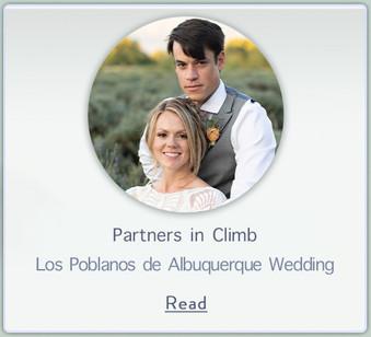 partnersinclimb.jpg