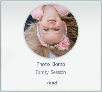 photobomb.jpg