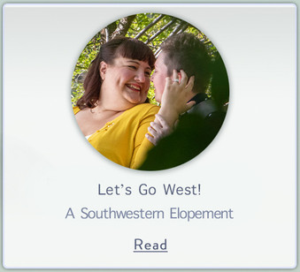 LetsGoWest.jpg