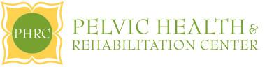 Why we partnered with Pelvic Health & Rehabilitation Center (PHRC)?